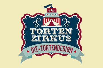 Tortenzirkus – das Do It Yourself-Tortenatelier