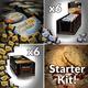 Shop-Starter-Paket