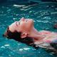 Wassergymnastik für fitte Wassernixen
