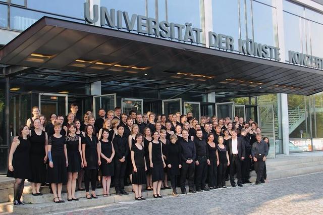 Der unerhörte Chopin: Eintritt frei in der Philharmonie