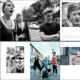 Photobuch: Giselas Fotoalbum — Das Grimm!-Photobuch
