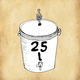 Wir brauen dein Wunschbier (25 Liter)