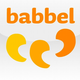 Babbel Sprachkurs 3 Monate