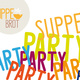 Suppenparty