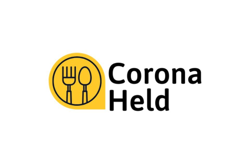 Corona Held