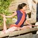 Yoga & Brunch mit Ariadna & GustaV