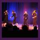 Exklusive Beatboxshow bei Firmenevent