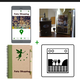 FairyShopping Team-Versorgung: Kaffee, Notizbücher, Geschirrspülmittel, FairyShopping Beta-Version