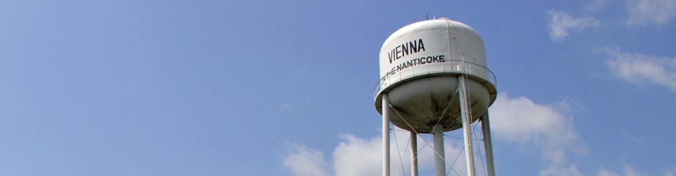 American Vienna Movie - Dokumentarfilm