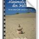 """Jahrbuch """"Minimalismus der Fülle"""" (interaktives E-Buch)"""