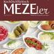 MEZEler Kochbuch