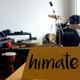 Drum-Workshop gemeinsam mit unseren Refugees in unseren Hallen am Oranienplatz