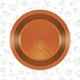 Spenden-Titel Bronze in deinem Tinoh-Profil