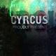 Eine Rolle im nächsten Cyrcus-Video