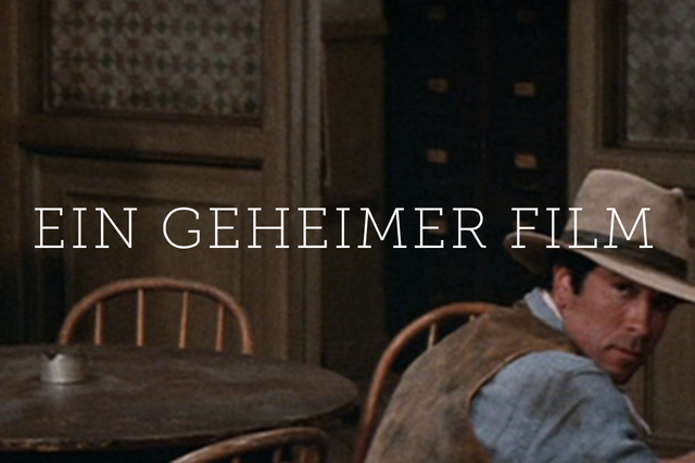 FILMTRIP#002