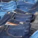 Jeans-Abo von TORLAND