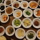 Koreanisch Kochkurs mit Finnja & Katti