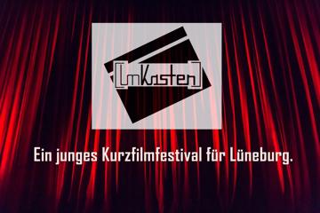 Junges Kurzfilmfestival IM.Kasten