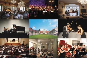 Kammerkonzerte Darmstadt