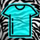 Shirt + signierte Schneetiger EP + Gästelistenplatz