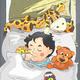 2 Kinderbücher inkl. Wunschwidmung + Bonus