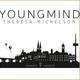 Youngmind Regensburg Beutel
