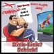 Dick-Fick? Schick! - MP3-Download
