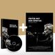 DVD + Filmplakat