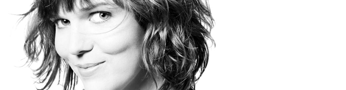 Lena Sundermeyer - Debütalbum