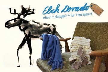 Elch Dorado: Ich glaub es geht los!