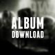 Digital Album Download
