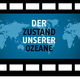 HD-Film-Datei zum Download