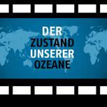 HD-Film-Datei zum Download