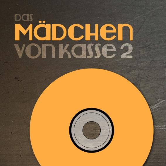 DVD (Sonderpreis für die ersten 25 Supporter)