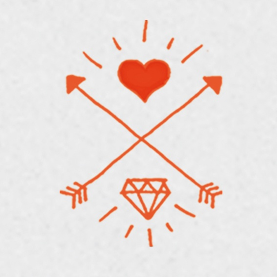 Die CBE Lovebox