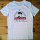Cäpt'n Suurbier-Gedächtnis-T-Shirt