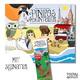 "Buch ""Pinipas Abenteuer Band 2"" mit Signatur"