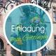 Einladung nach Göttingen