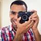 Fotoshooting Friends/Family Portrait