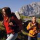 Emotion Urlaubsscheck Bio+Natur + Emc³ Wochen-Paket