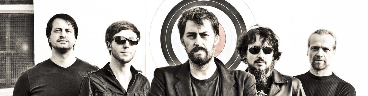 """Neue Plus49 Single """"Bow&Arrow"""" auf Vinyl im Radio und im Netz"""