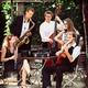 Konzert Quintett