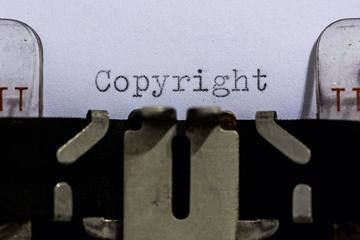 Copyright - Der illegale Film