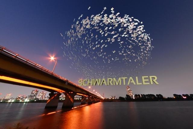 Schwarmtaler Podcast