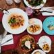 Meet&Dine