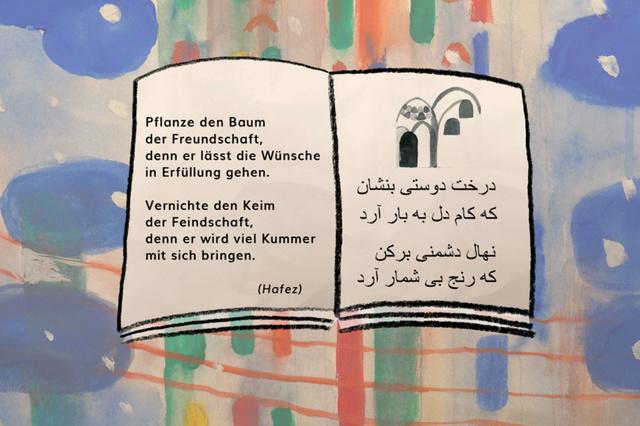 Hagebutte Verlag