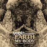 "CD ""Namasté Pachamama + CD ""Earth my body"""