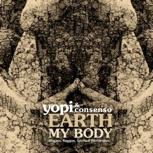 "CD ""Namasté Pachamama + CD ""Earth my body"""