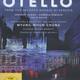 """DVD """"Otello"""""""