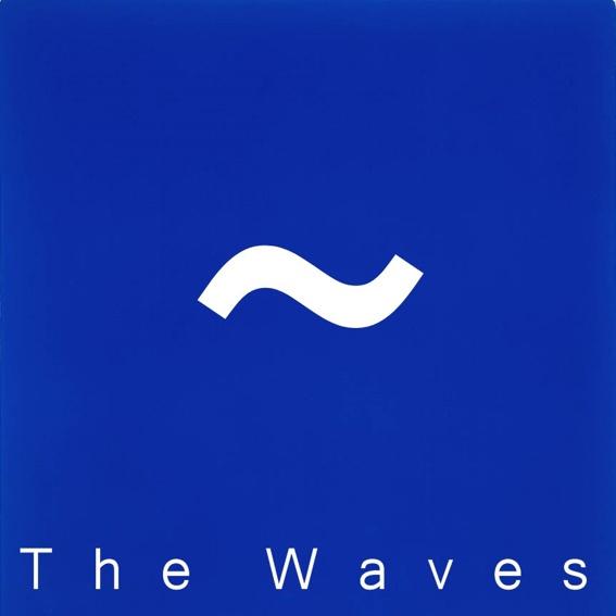 """Download des Hörspiels """"The Waves"""""""